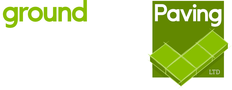 Ground Force Paving