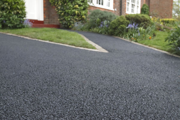 Driveway installers Shinfield